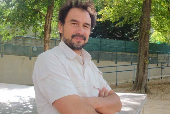 Les Pieds tanqués - Critique sortie Avignon / 2015 Avignon Présence Pasteur