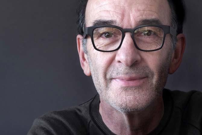 Homériade - Critique sortie Avignon / 2015 Avignon Opéra Grand Avignon