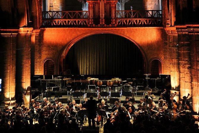 Contrepoints 62 - Critique sortie Classique / Opéra