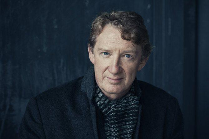 Douglas Boyd, de musicien à musiciens - Critique sortie Classique / Opéra Paris Philharmonie de Paris 2