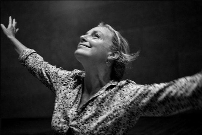 Réveillons-nous ! - Critique sortie Théâtre Nice _THEATRE NATIONAL DE NICE