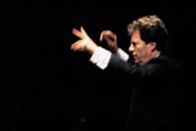 Yoel Levi - Critique sortie Classique / Opéra Paris Philharmonie de Paris 1
