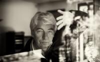 Jean-Philippe Collard change de label pour signer un retour émouvant à la musique de Chopin. © Bernard Martinez