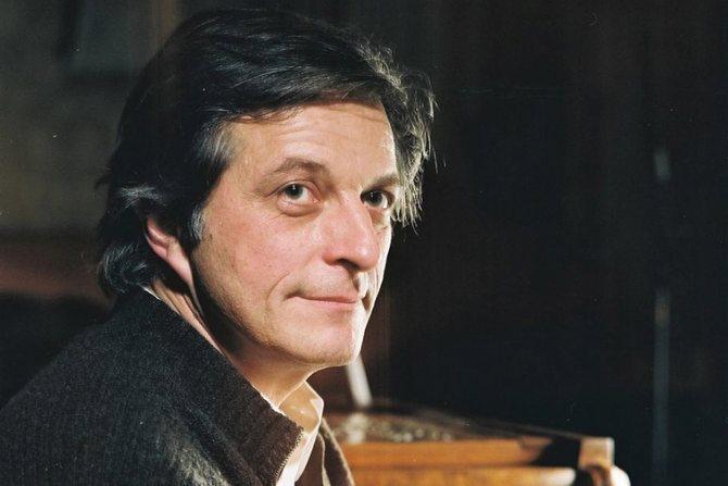 Automne en piano - Critique sortie Classique / Opéra Chassignolles Grange aux Pianos