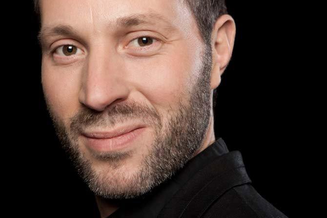 Don Giovanni - Critique sortie Classique / Opéra Rouen Opéra de Rouen Normandie