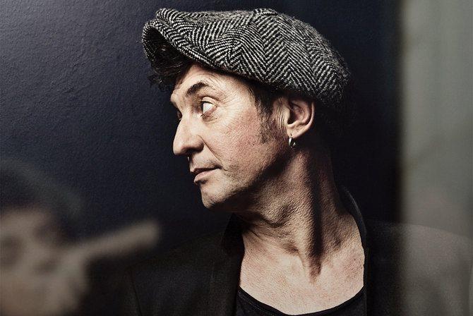 Trois jours avec Jamait - Critique sortie Jazz / Musiques Portes-lès-Valence Le Train Théâtre