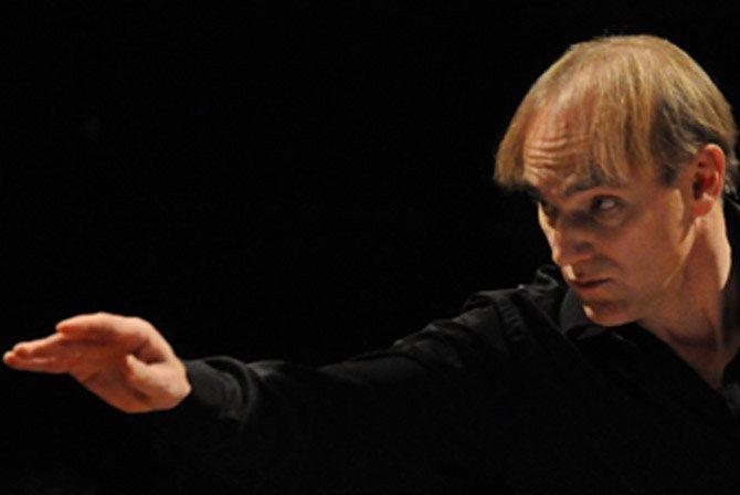 Orchestre de Limoges et du Limousin - Critique sortie Classique / Opéra Limoges Opéra-Théâtre de Limoges