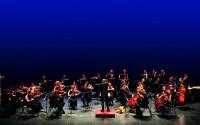 L'Orchestre de Picardie sera-t-il menacé dans le cadre de la réforme territoriale et de la nouvelle région Nord-Pas-de-Calais Picardie ?  © Ludovic Leleu.