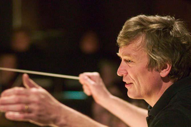 Michael Schønwandt - Critique sortie Classique / Opéra Montpellier Opéra Berlioz