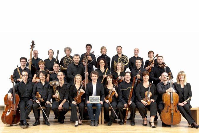 Armide - Critique sortie Classique / Opéra Paris Philharmonie de Paris 1
