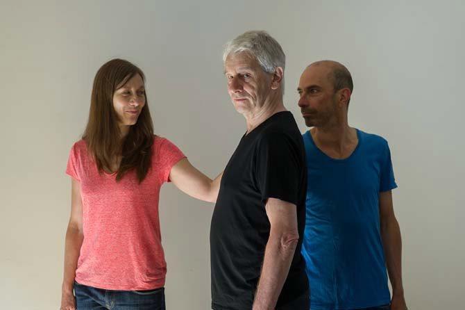 Soulèvement(s) - Critique sortie Théâtre Paris La Maison des Métallos