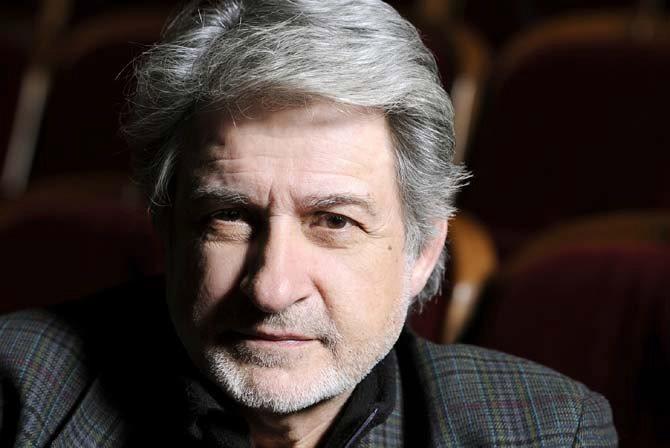 Quand le diable s'en mêle… - Critique sortie Théâtre Sceaux Les Gémeaux - Scène Nationale
