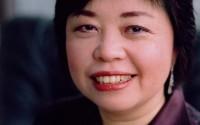Marie Kobayashi a consacré sa thèse de Doctorat aux mélodies d'Olivier Messiaen.