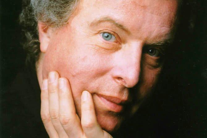 András Schiff - Critique sortie Classique / Opéra Paris Théâtre des Champs-Élysées