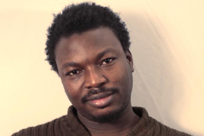 M'appelle Mohamed Ali - Critique sortie Théâtre saint denis Théâtre Gérard-Philipe
