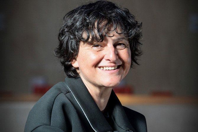 Marie-José Malis / La Volupté de l'honneur - Critique sortie Théâtre Aubervilliers La Commune
