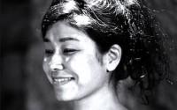 Shigeko Hata dans un programme qui fait écho à l'exposition Splendeurs et misères. Images de la prostitution, 1850-1910.