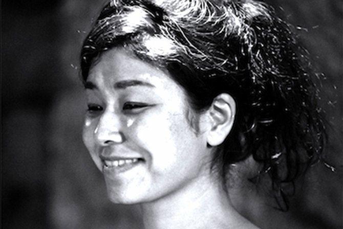 Shigeko Hata - Critique sortie Classique / Opéra Paris Musée d'Orsay
