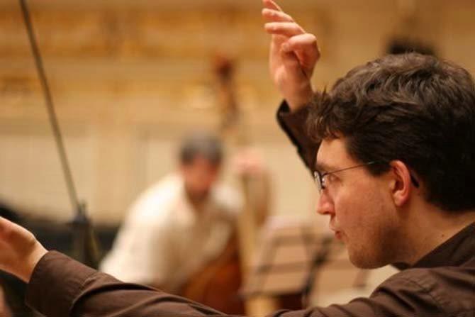 Les Noces de Figaro - Critique sortie Classique / Opéra Le Perreux-sur-Marne Centre des Bords de Marne