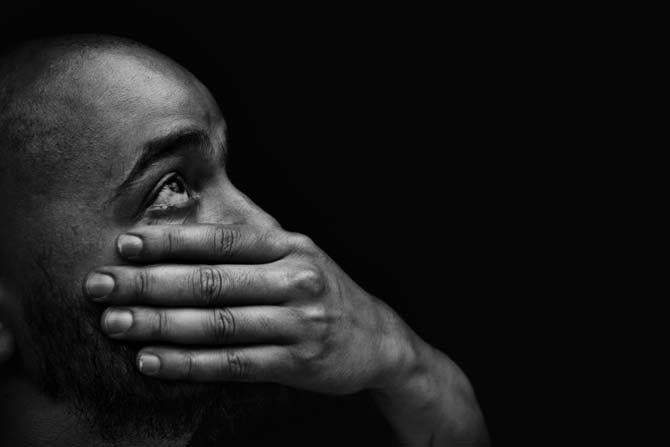 Bachar Mar-Khalifé / Acid Arab - Critique sortie Jazz / Musiques Noisiel La Ferme du Buisson