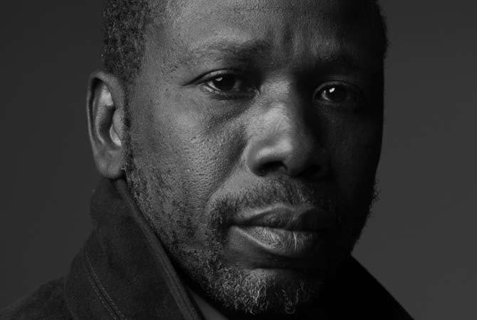 Ballaké Sissoko - Critique sortie Jazz / Musiques Evry Théâtre de l'Agora