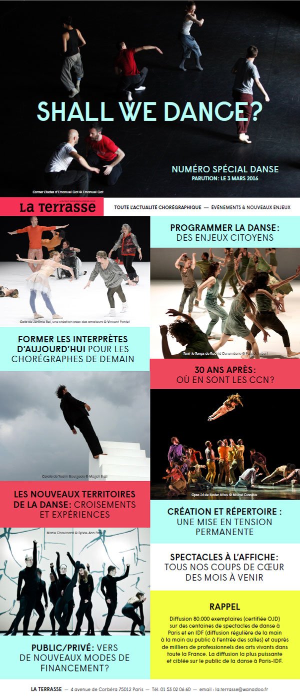 Shall_We_Dance_news