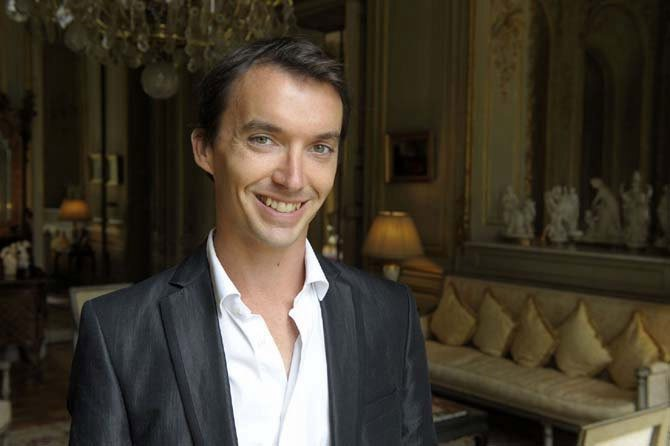 Monsieur de Pourceaugnac - Critique sortie Classique / Opéra Versailles Château de Versailles
