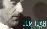 Michel Piccoli dans le rôle de Dom Juan