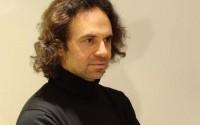 Pierre-Michel Durand est directeur musical du Département de Formation à l'orchestre au CRR de Paris.