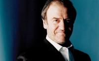 « Les Russes ont compris Berlioz avant les Français », a déclaré Valery Gergiev qui dirige la Symphonie fantastique.