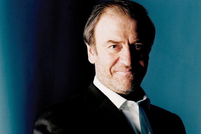 Valery Gergiev - Critique sortie Classique / Opéra Paris Philharmonie de Paris 1