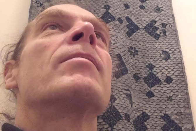 Crue - Critique sortie Cirque La Courneuve Maison des Jonglages