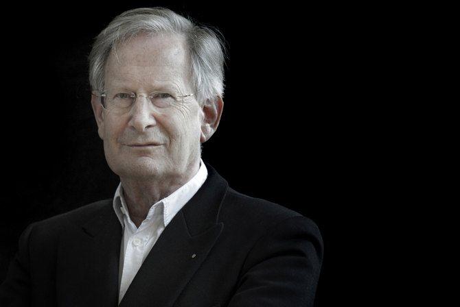 Sir John Eliot Gardiner - Critique sortie Classique / Opéra Paris Philharmonie de Paris