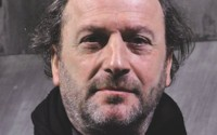 Patrick Pineau, metteur en scène de L'Art de la comédie