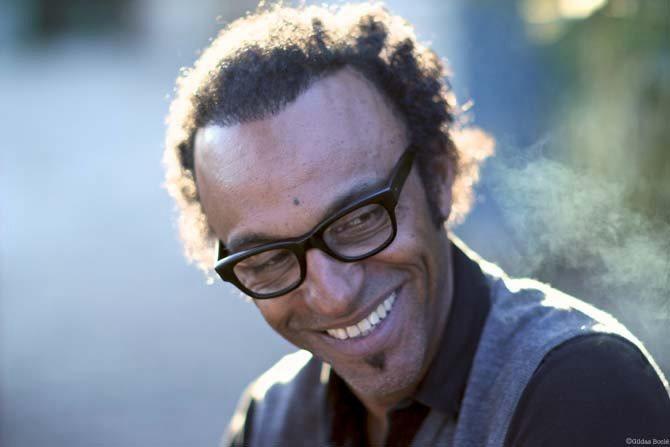 Manu Katché - Critique sortie Jazz / Musiques Sceaux Les Gémeaux