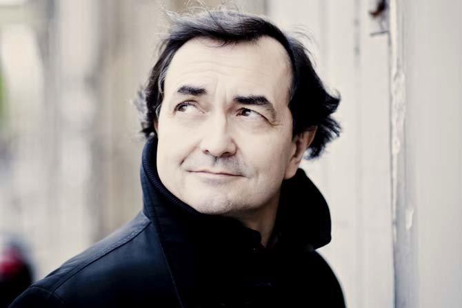 Week-end Stockhausen / Un visionnaire - Critique sortie Classique / Opéra Paris Philharmonie de Paris
