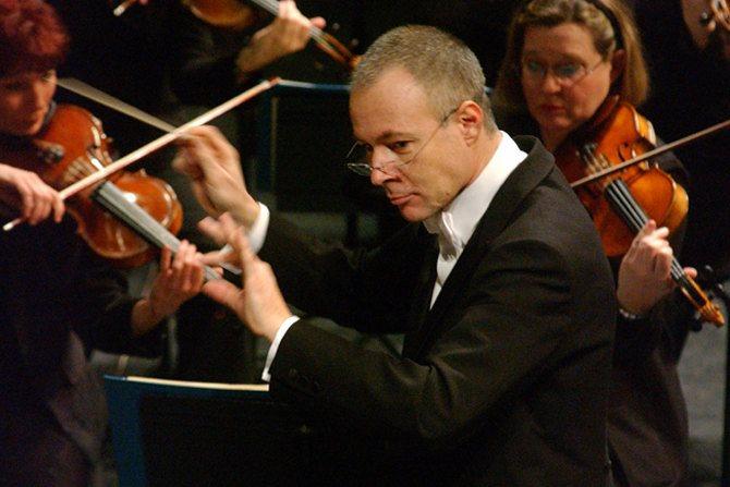Orchestre Pasdeloup - Critique sortie Classique / Opéra Paris Philharmonie de Paris