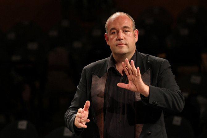 Voix royales - Critique sortie Classique / Opéra Sceaux Les Gémeaux - Scène Nationale