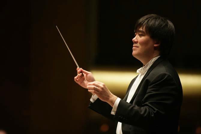 Orchestre philharmonique de Radio France - Critique sortie Classique / Opéra Paris Philharmonie
