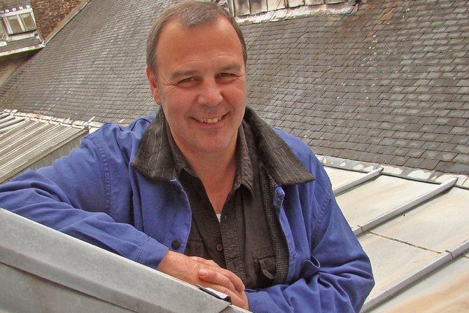 Christophe Rauck / Ovale Horváth - Critique sortie Théâtre Lille Théâtre du Nord