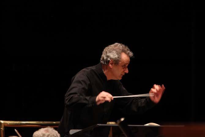 Orchestre des Champs-Elysées - Critique sortie Classique / Opéra Paris Théâtre des Champs-Élysées
