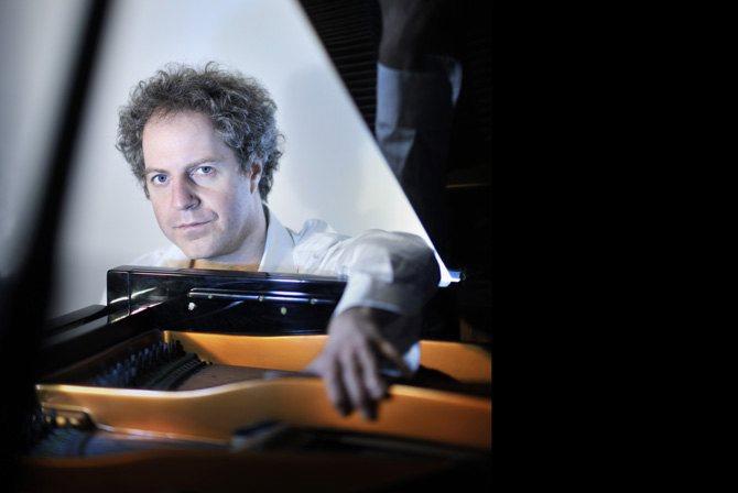 Festival Qui va piano - Critique sortie Classique / Opéra  La Boutique du Val
