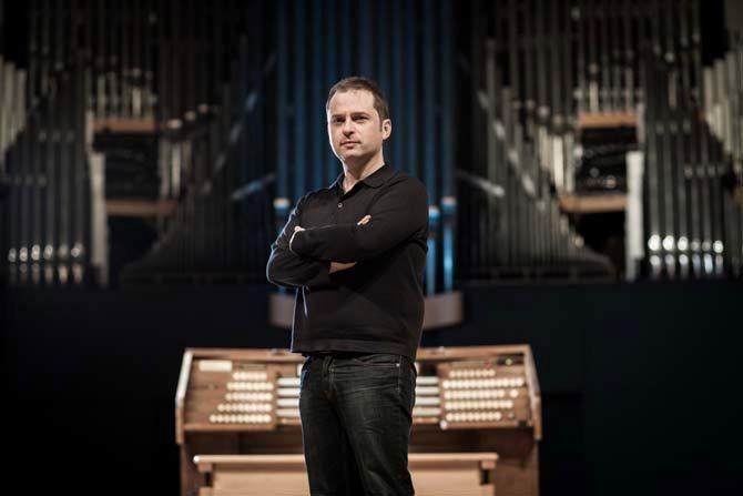 Vincent Warnier et Leonard Slatkin - Critique sortie Classique / Opéra Paris Philharmonie de Paris 1