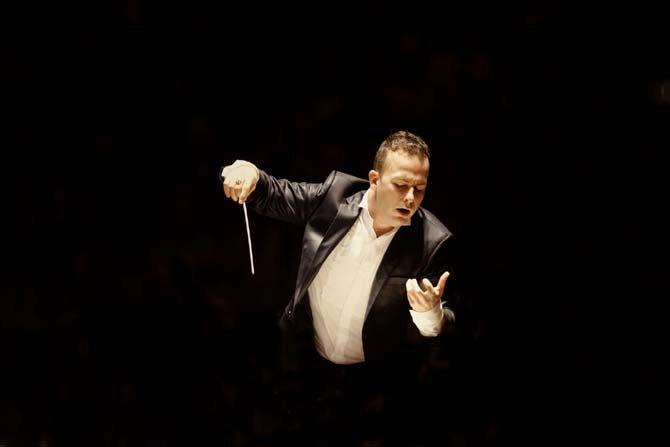 Yannick Nézet-Séguin dirige Mendelssohn - Critique sortie Classique / Opéra Paris Philharmonie
