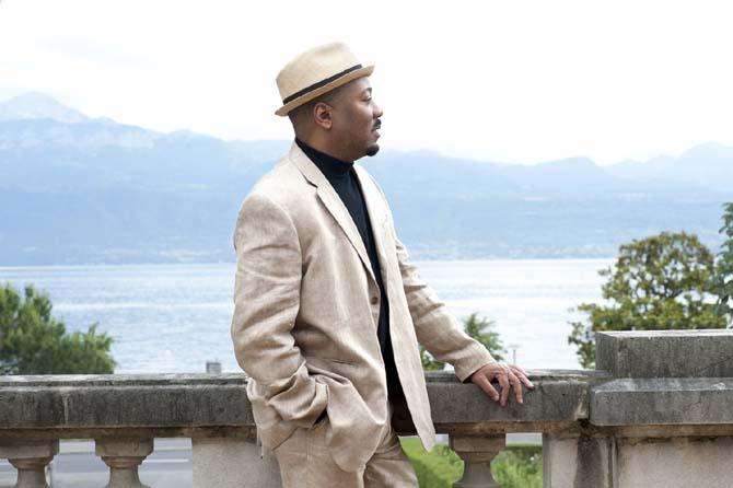 Alonzo King entrelace musique et mouvement - Critique sortie Danse