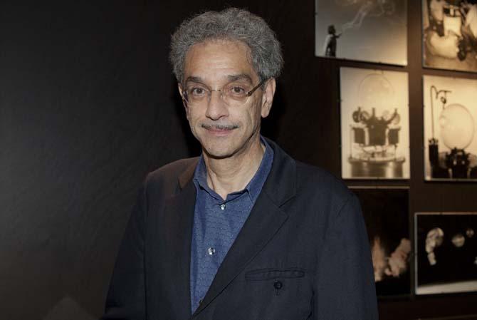 Festival Sidération - Critique sortie Théâtre Paris Centre National d'Etudes Spatiales