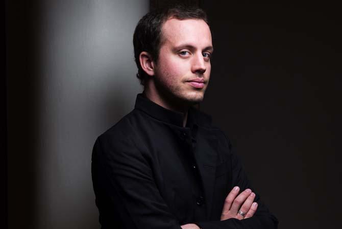 L'Ensemble Aedes célèbre ses dix ans - Critique sortie Classique / Opéra