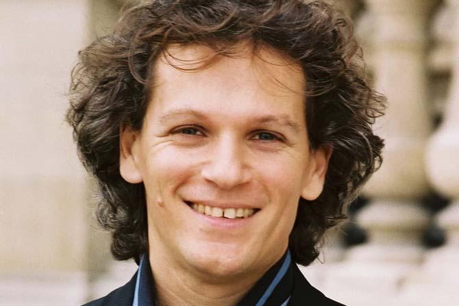 Les musiciens de l'Orchestre Colonne - Critique sortie Classique / Opéra Paris Salle Colonne