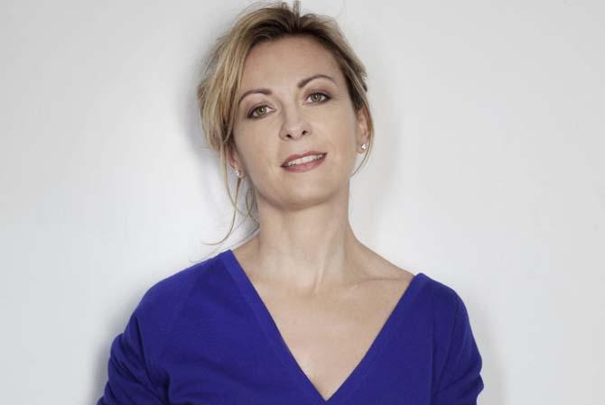 Passion - Critique sortie Classique / Opéra Paris Théâtre du Châtelet