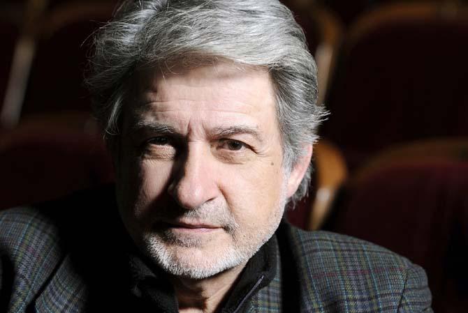 Quand le diable s'en mêle… - Critique sortie Théâtre Paris Théâtre de l'Aquarium